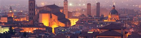 bologna best western albergo in centro a bologna best western hotel san