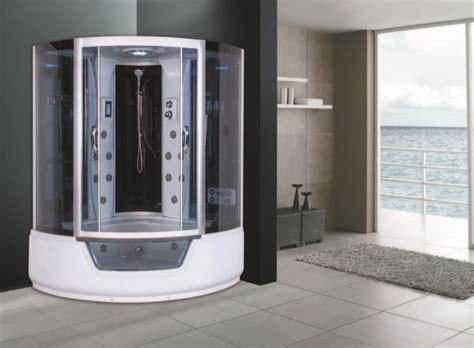 docce idromassaggio cabina doccia idromassaggio prezzi ed offerte