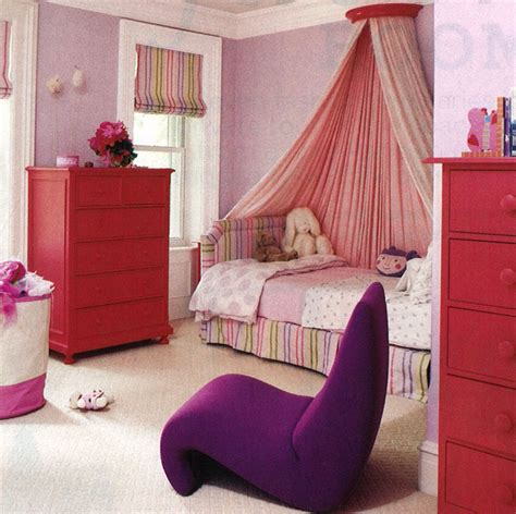 Beds With Curtains Bed Canopy Curtains And The Positive Functions Fancy And Bed Home Interior Design