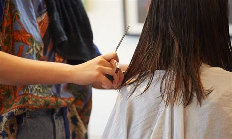 groupon haircut plymouth studio halo at 114 up to 56 off plymouth plymouth