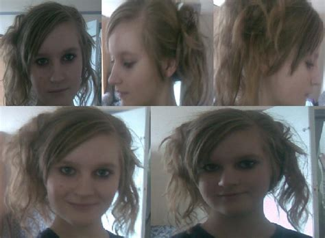 Mrs Hair mrs lovett hair fanpop users photo 2559318 fanpop