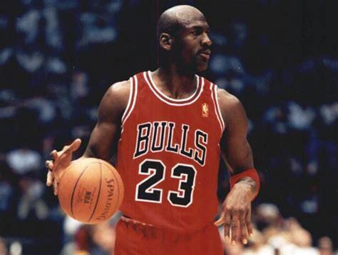 imagenes basquetbol jordan michael jordan el mejor de los mejores