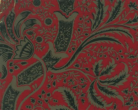 wallpaper design india indian elephant wallpaper pattern image 112
