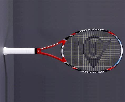DealZone   75% discount deal in South Africa   Dunlop AEROGEL 4D 300 TOUR L2 Tennis Racket