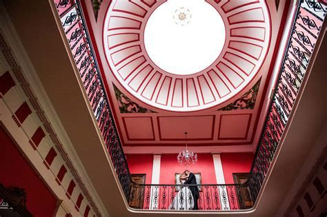 Buckland House Wedding Photographer Devon   Special Day