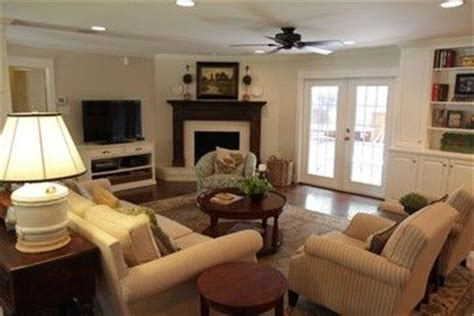 corner fireplace living room furniture placement corner fireplace furniture placement for the home