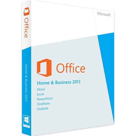 office 2013 kaufen 3711 office 2013 kaufen office 2013 home business lizenzschl