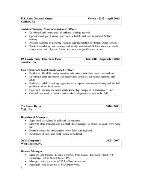 us army resume builder us army resume builder resume ideas