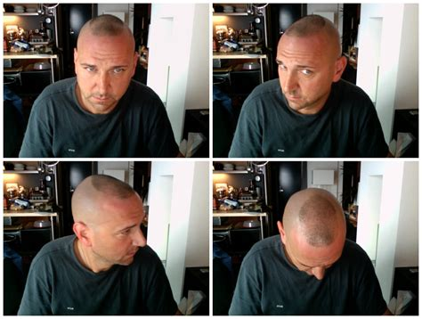 the reacon haircut shaved recon haircut newhairstylesformen2014 com