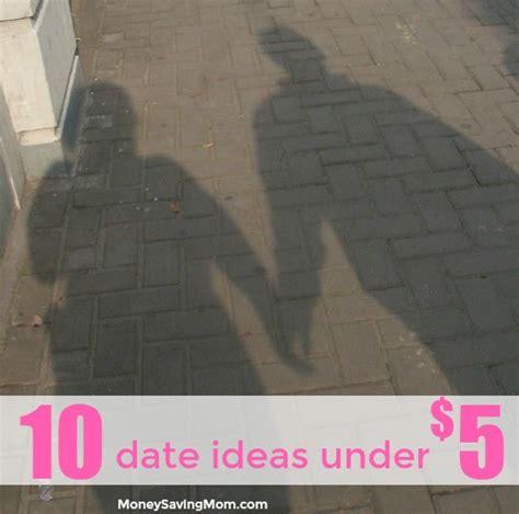 10 Date Ideas by 10 Date Ideas 5 Money Saving 174