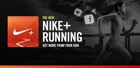 etiquetas barrio bmx deporte publicidad view image nike running app for android now available for download
