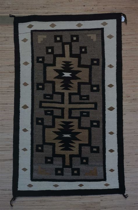 two grey navajo rugs two grey navajo rug for sale 931 s navajo rugs for sale