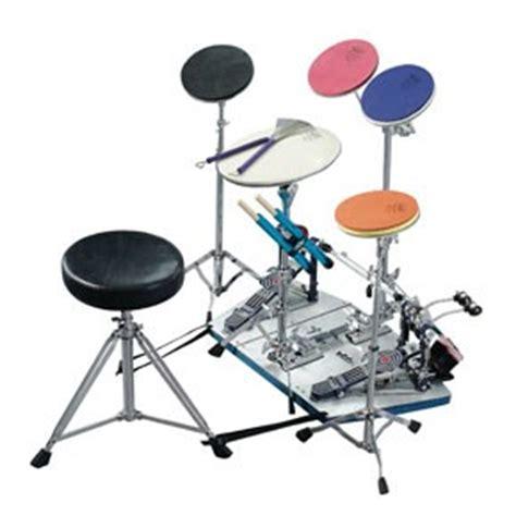 Cajon Elektrik Terbaik drum pad drummer terbaik indonesia