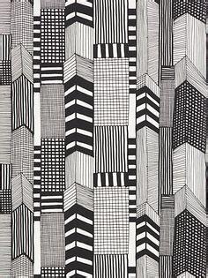 black and white wallpaper john lewis negative space i line in art pinterest art straight
