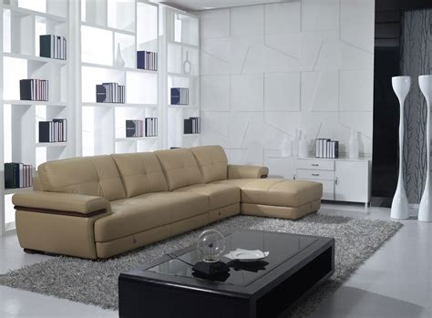 good quality sectionals china high quality leather sofa 9028 china modern