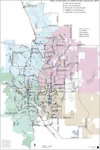 city of colorado springs topic pages