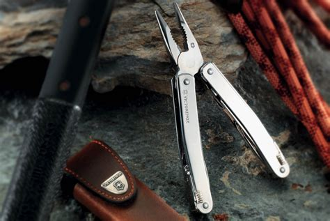 what is the best multitool this year s best multi tools gear patrol