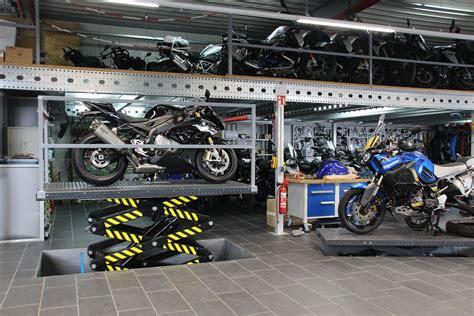 Motorrad Weihe Yamaha by Werkstatt Motorrad Weihe Ihr Gr 246 223 Ter Bmw Und Yamaha