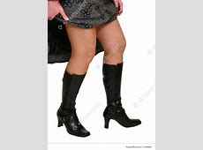 Photo Of Nice Legs Free Clip Art Of Hands