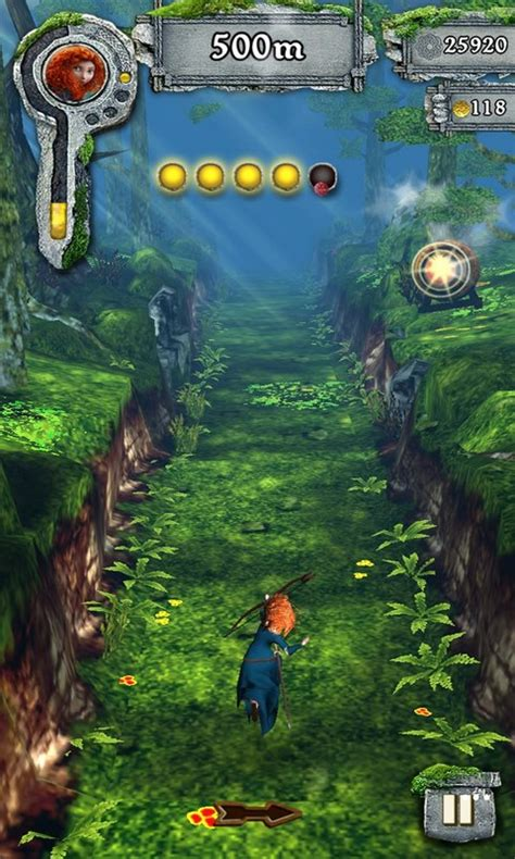 temple run brave v1 6 0 hack mod android apk temple run brave for nokia lumia 520 2018 2018 for windows phone smartphones