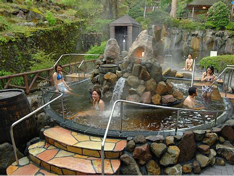 onsen spa coffee spa in japan i love coffee