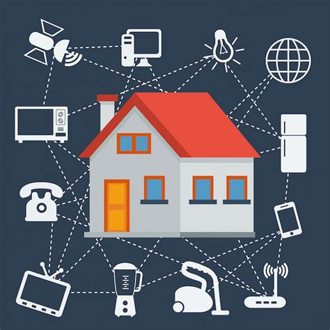 smart home devices the good stuff searcy law chinese internet security company forms smart home