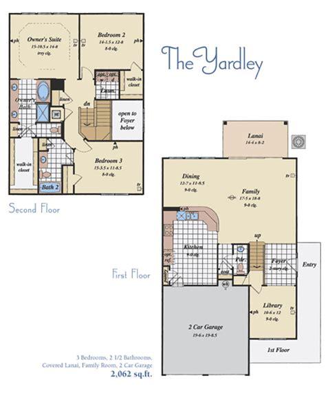 hawthorn modeled a new home floor plan in hawthorn floor plans