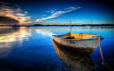quality boats boat wallpapers high resolution wallpapersafari