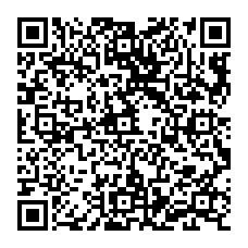 agoda qr code 人道國際酒店 jen dow international hotel 高雄 合法三民區住宿 旅館 合法旅館