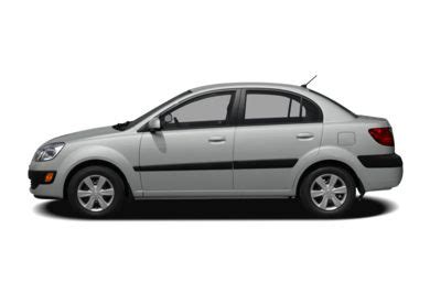 2007 Kia Mpg by 2007 Kia Specs Safety Rating Mpg Carsdirect
