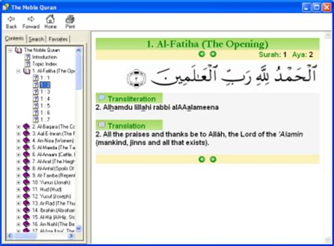 Ebook Perakitan imaanstar the noble quran ebook