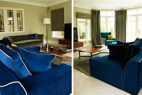 interior design apartment dublin free fridays a stunning living room interior