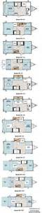 rpod floor plans forest river r pod ultra lite travel trailer floorplans