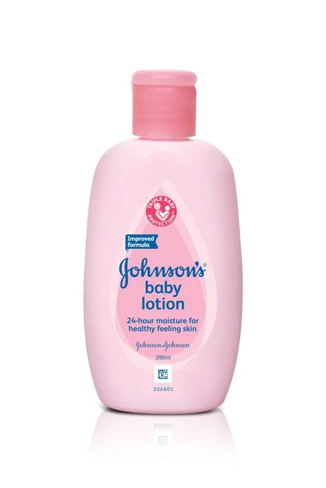 Johnson S Baby Lotion 200ml johnson s baby lotion 200ml buy johnson s baby lotion