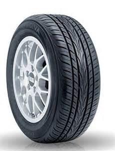 Tires Free Shipping To Canada Yokohama Avid Envigor Tire In Canada