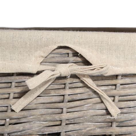 mobile da stiro mobile da stiro in legno etnico outlet mobili etnici