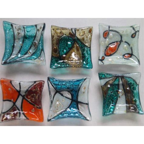 imagenes de mandalas en vitrofusion 10 souvenirs en vitrofusion 150 0 griferia accesorios