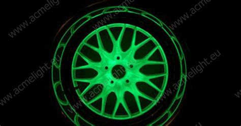 glow in the paint rims glow in the paint acmelight metal http acmelight eu