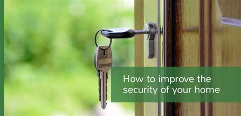 how to improve the security of your home window wise