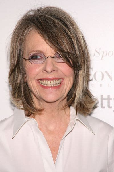 pictures of diane norvilles new haircut diane keaton hairstyle google search haircut ideas