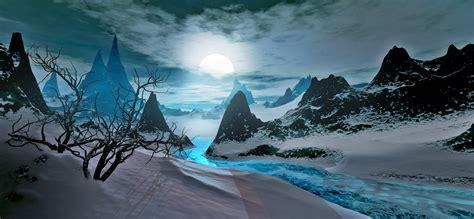 pictures x hiver fantastique photo stock libre domain pictures