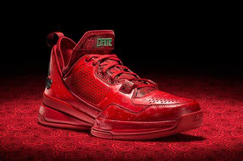 adidas basketball adidas basketball 2015 quot florist city quot pack hypebeast