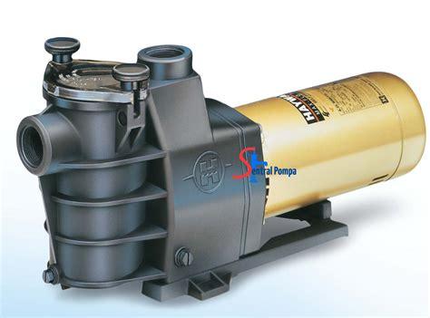 Pompa Air Listrik Merk Shimizu pompa kolam renang 1 hp maxflo sp 2807x1051 sentral pompa solusi pompa air rumah dan bisnis anda