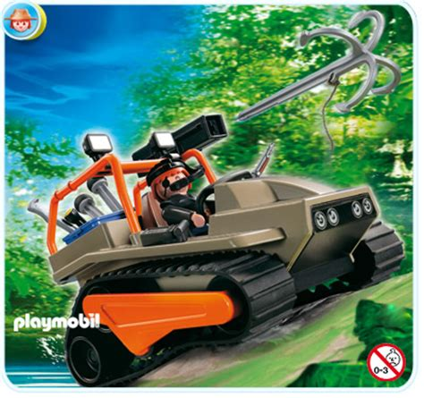 Dino Ori Lego By Bricktalk playmobil r 233 f 233 rence 4846 v 233 hicule