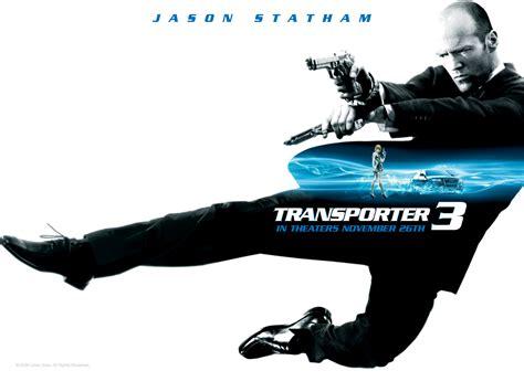 film action le transporteur transporter 3 dvd blu ray oder vod leihen videobuster de