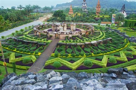 Sharpex Gardening Community   The Hanging Gardens of Babylon