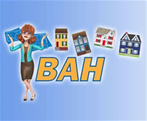 basic allowance for housing 2015 bah basic allowance for housing rates homebaseva real estate military