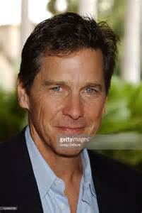 tim matheson actor tim matheson pictures getty images