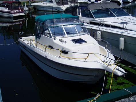 boat parts buffalo ny 1998 renken sea master 2788 buffalo new york boats
