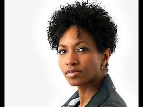 natural hairstyles for black women over 70 40 natural hairstyles for black women short medium